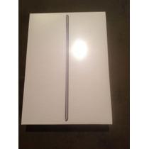 Ipad Air 2 128gb Wifi+celular 4g Space Gray Negro Sellado