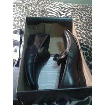 Zapatos Calimod Talla 39 Nuevos