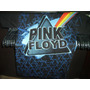 Pink Floyd (excelente Polo)