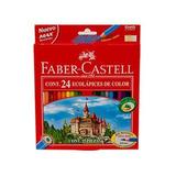 Colores Faber Castell Nuevo Oferta