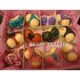Cupcakes Despedidas De Solteros Celebraciones
