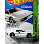 Mad Car Lotus Esprit S1 James Bond 007 Hot Wheels Auto 1/64