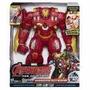 Avengers Hasbro Iron Man Ultron