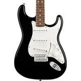 Guitarra Electrica Stratocaster Importada Accesorios D-carlo