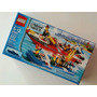 Lego City 60005 . Stock Entrega Inmediata . Lego Tienda Peru