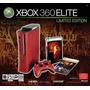 Usado, Xbox 360 Edición Limitada Resident Evil 5 segunda mano  Lima