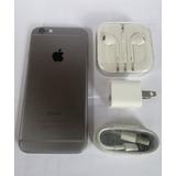 Iphone 6 16gb 4g Libre Apple Regalo Hd Impecables Tienda