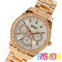 Relojes Xoxo 100% Originales<br><strong class='ch-price reputation-tooltip-price'>S/. 114<sup>00</sup></strong>