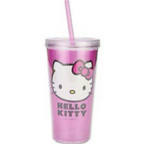 Hello Kitty Tomatodo Original Sanrio