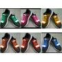Pasadores Led Para Zapatillas En Colores