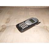Telefono Celular Iden Motorola I205 Para Nextel