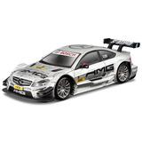 Mercedes Benz Amg, Auto Deportivo Escala 1/32 Dtm Rally, Em5