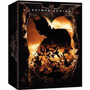 Batman Begin Limited Edition Dvd Original Nuevo Sellad