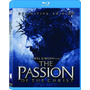 The Passion Of The Christ Bluray 2 Disc Original Nuevo Sella