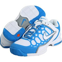 Nike Breathe Tennis