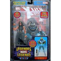 X-23 - Marvel Legends - Apocalypse Series