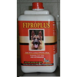 Fipronil 0.25% 1 Galón Spray Antipulgas Para Perros Y Gatos