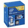 Procesador Intel Dc G3260 Lga1150 3.3ghz 3mb Usado. Ocasión! segunda mano  Lima