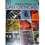 Enciclopedia De Las Ciencias Editorial Cumbre