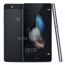 Lamina De Pantalla Para Huawei P8 Lite