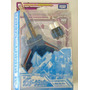 Thundercracker Henkey Version Japonesa Original Takara Tomy