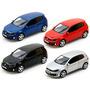 Coleccion Rmz City Vw Volkswagen Golf Gti Escala 1.36