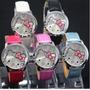 Hello Kitty - Reloj Pulsera, Oferta!!!