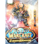 Thargars Anvilmar - World Of Warcraft (wow) - A Pedido
