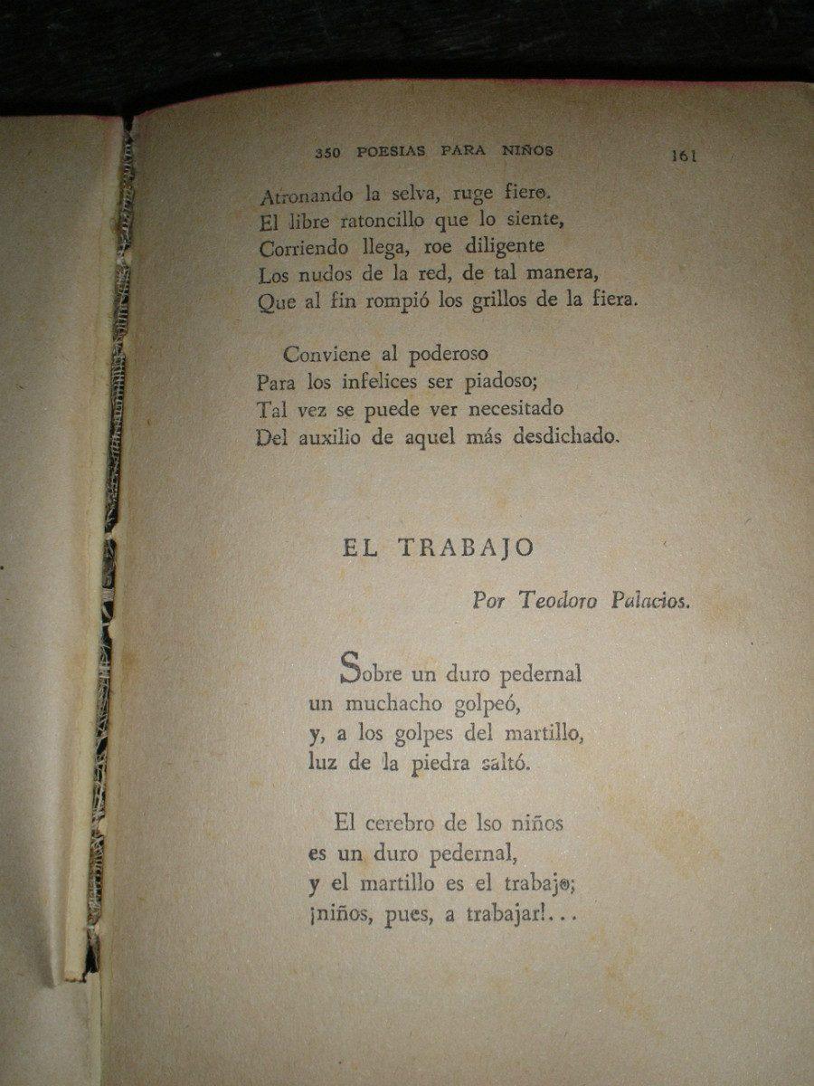 350-poesias-para-ninos-334-MPE2701522499_052012-F.jpg