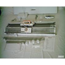 Maquina Tejer Tejedora Venta Seminueva