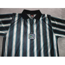 Nike Original Major League Soccer Talla L Made In Indonesia