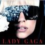 Lady Gaga - The Fame - Cd Album Nuevo Sellado Importado