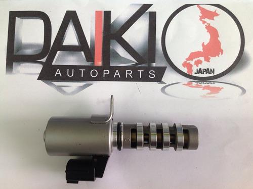 Sensor Vvt-i Nissan Qg Original