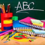 Abc Utiles Escolares Delivery