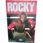 Hot Toys Mms Rocky Cluber Lang Action Figure