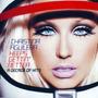 Keeps Gettin' Better Cd + Dvd Cristina Aguilera Nuevo Sellao