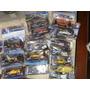Coleccion El Comercio Autos Porsche