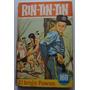 Rin Tin Tin: El Brujo Pawne. Perros H�roes. Bruguera
