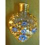 Hermoso Perfumero Antiguo