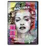 Madonna Celebrations 2 Disc Dvd
