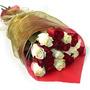 Bellísimos Arreglos Florales, Flores, Ramos, Rosas