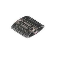 F53381 Caja De Cambio Mercedez G32, G3/36 E G3/40