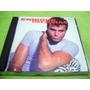 Eam Cd Enrique Iglesias Remixes 1998 Cristian Chayanne Luis