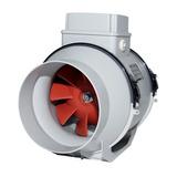 Cnc Extractor Aire Para Máquina Cnc De 20 Cms Nuevo