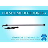 Deshumedecedores Para Ropa / Closets 100% Aluminio