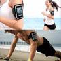 Banda Brazalete Running Deportivo Correr Iphone 5 6 S3 S4 S5