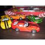 Colección Kinsmart Dodge Viper Gts-r - Escala 1:36