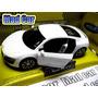 Mc Mad Car Audi R8 V10 Auto Coleccion 1:36