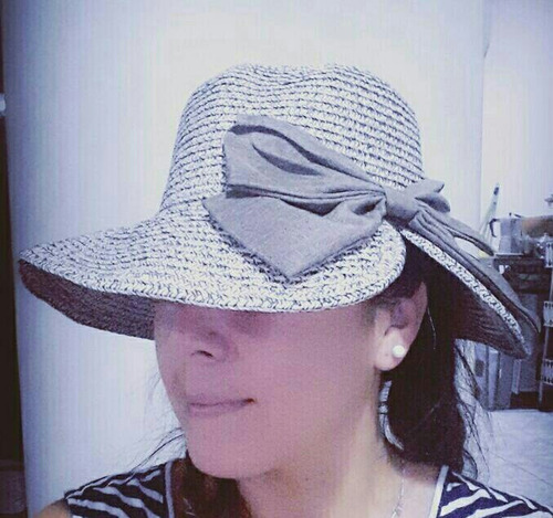 Mujer - Melinterest Perú 2f3fc76a7a8