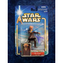 Star Wars Attack Of The Clones 2002 Plo Koon 02-12
